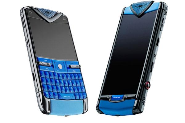 Сотовые телефоны - лучшие предложения и цены Где