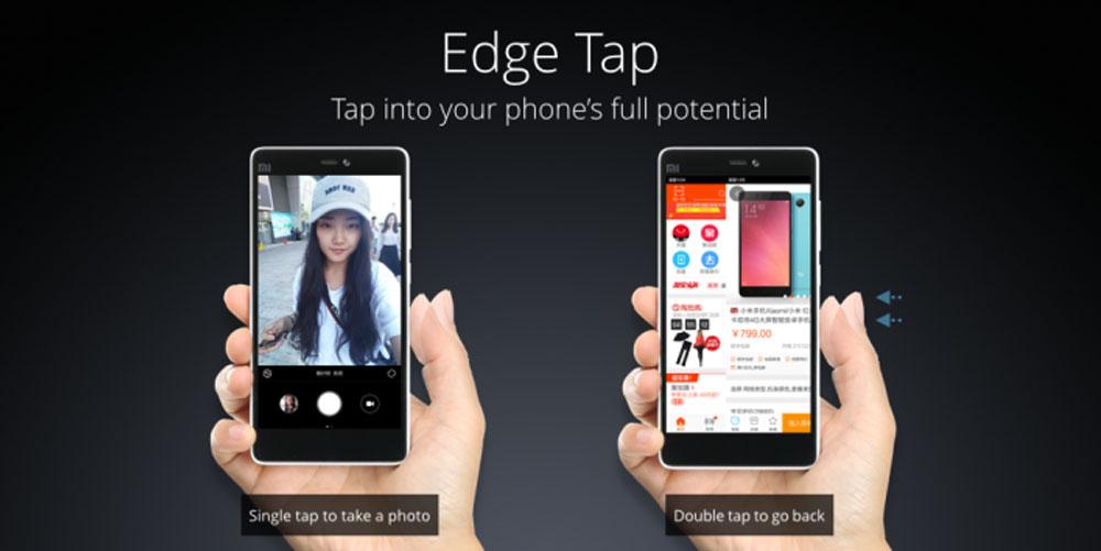 Xiaomi Mi 4c: новый флагман Xiaomi