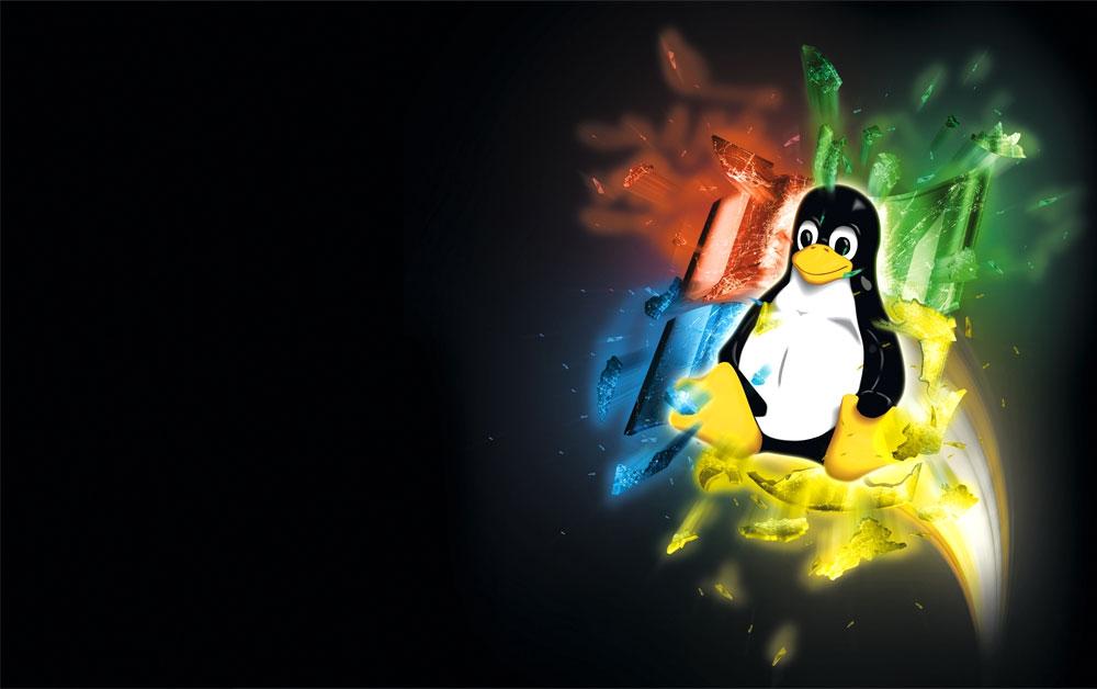 Azure Cloud Switch: Microsoft теперь на Linux